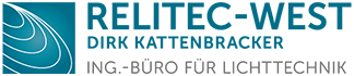 RELITEC-WEST Dirk Kattenbracker Logo